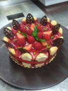 Carte-de-mets-desserts-09